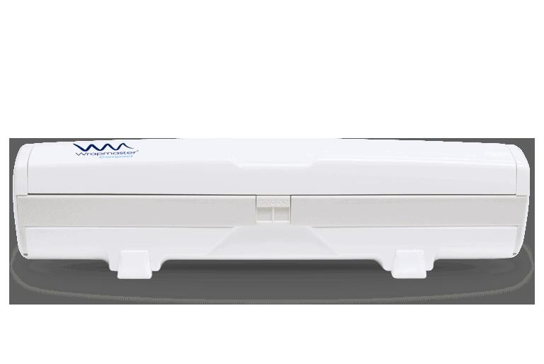 Papel de horno - Wrapmaster Compact