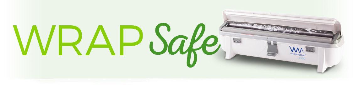 Wrap Safe
