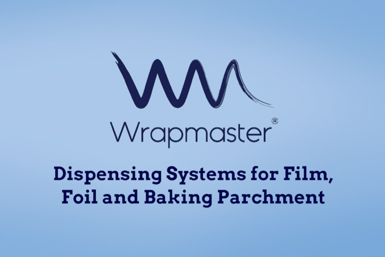 We've Got it CoveredThe Wrapmaster® Range Video